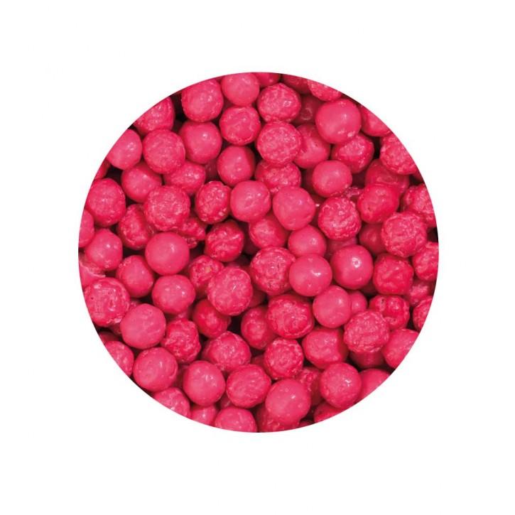 Crunch Erdbeer 800 gramm