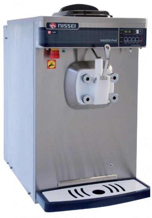 Nissei Softeismaschine NA 9328 PROF