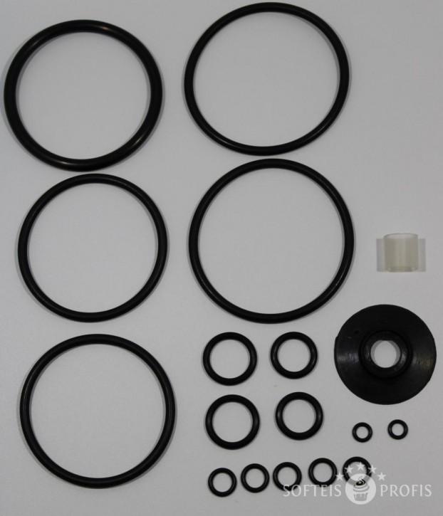 O-Ringset Turbopumpe XL